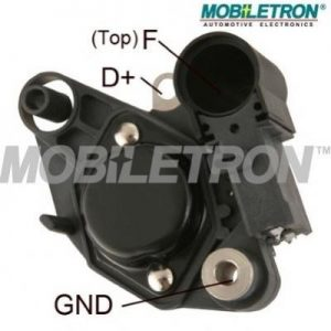 MOBILETRON Régulateur d'alternateur 028903803F 078903803A 078903803B 028903803F 078903803A 221139146589645