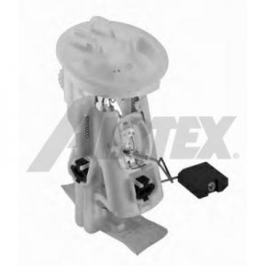 AIRTEX Unité d'injection de carburant 16141184276 16146752499 16146766942 8435013809173