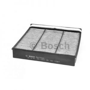 BOSCH Filtre, air de l'habitacle 2040470248104573